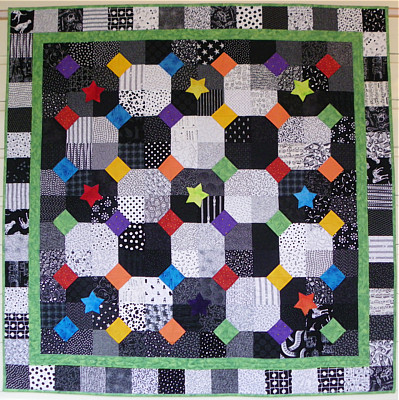 Quilt Patterns - Downloadable Quilting Patterns Online