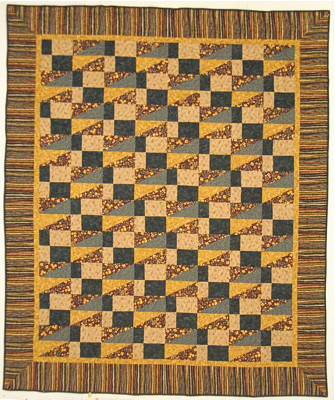 Quilting Grid Patterns : QUILTING A GRID PATTERN FREE Quilt Pattern