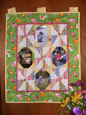 American Country Quilt Patterns at Keepsake Quilting