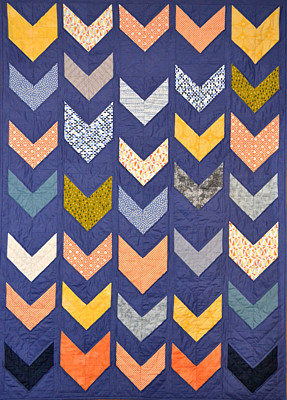 The Quilt Pattern Magazine The Quilting Magazine