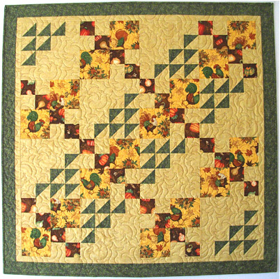 Free Quilting Patterns, Quilt Blocks, Quilting Photos