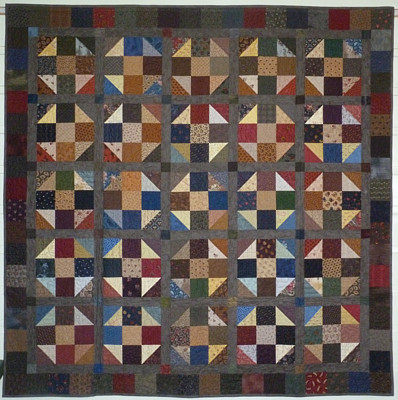 Shoo Fly Quilt Pattern Meaning Free Quilt Pattern