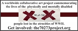 70273 Project